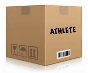 Athlete Identity beyond sport