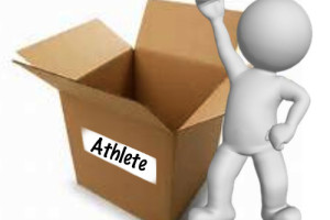 Athlete Identity Beyond Sport – Who Are You?